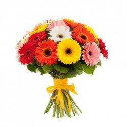 Заказать цветы в кишиневе — 10
