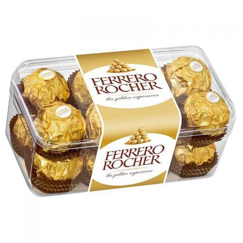 Ferrero Rosher 200g