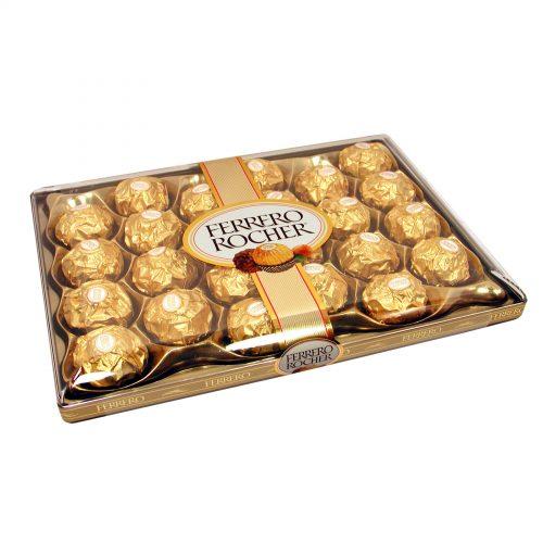 Ferrero Rosher 300g