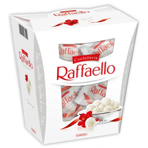 rafaello 230g